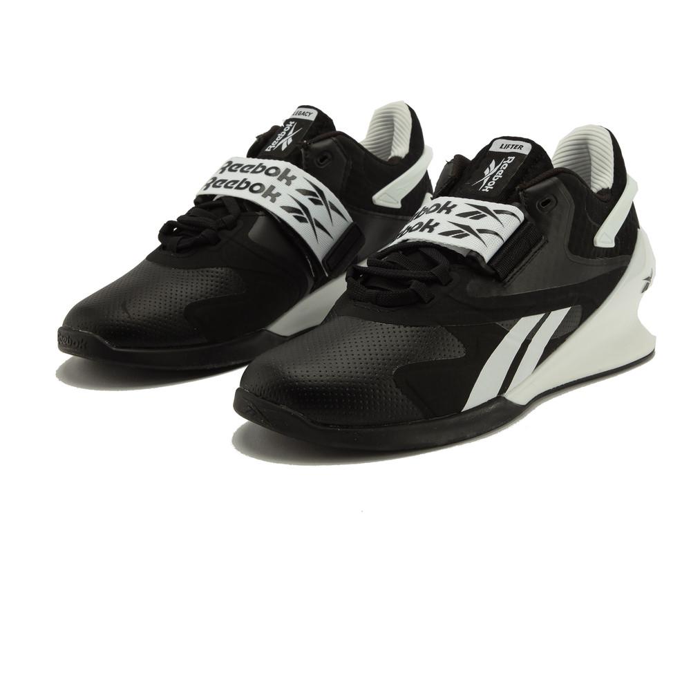 Reebok Legacy Lifter II Women's Training Shoes - AW20