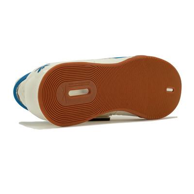 Reebok Legacy Lifter II femmes chaussures de training - AW20