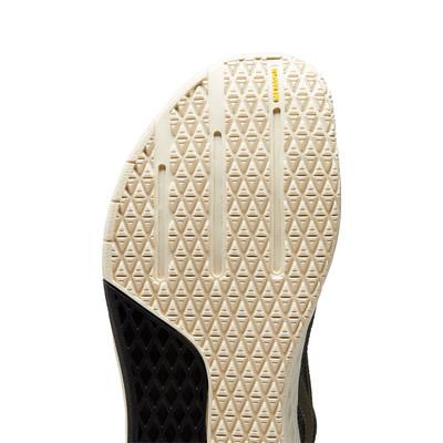 Reebok CrossFit Nano X chaussures de training - AW20
