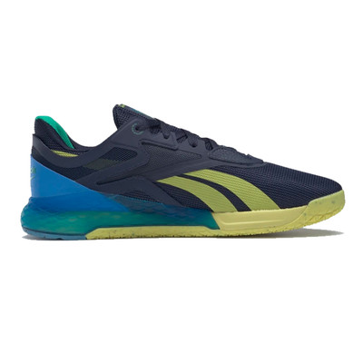 Reebok CrossFit Nano X zapatillas de training  - AW20