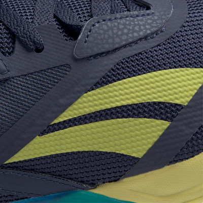 Reebok CrossFit Nano X Training Shoes - AW20