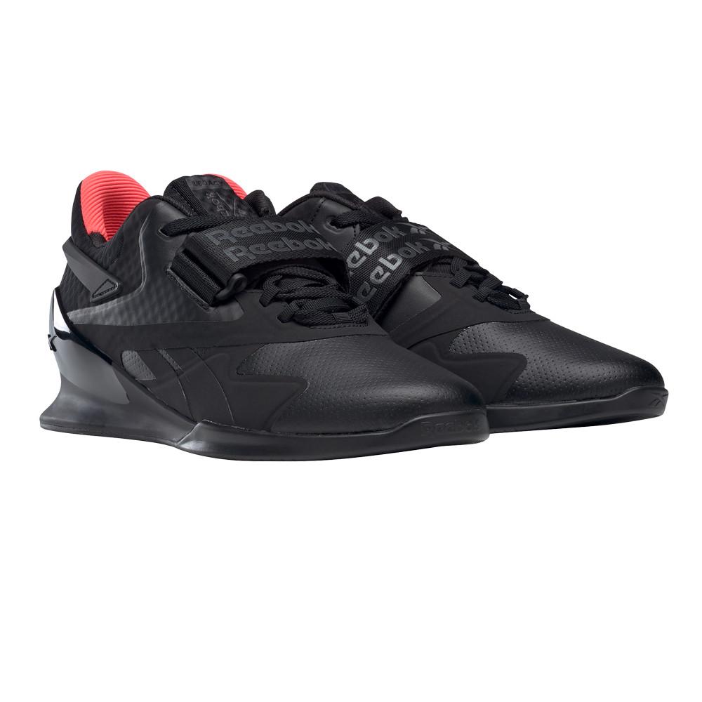 Reebok Legacy Lifter II scarpe da allenamento - SS21