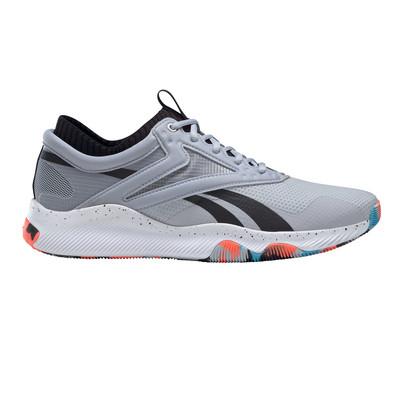 Reebok HIIT scarpe da allenamento - SS21