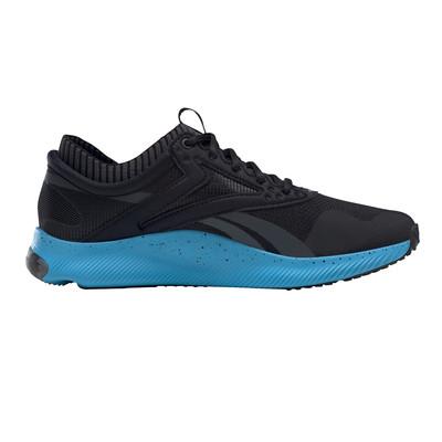 Reebok HIIT chaussures de training - SS21