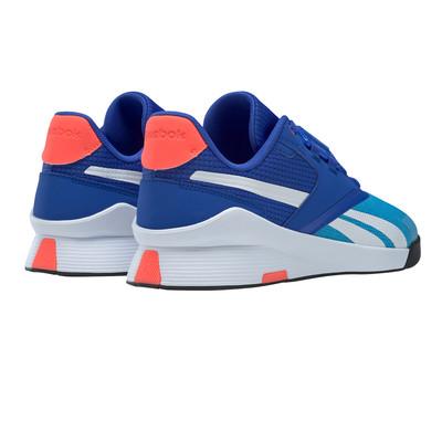 Reebok Lifter PR II chaussures de training - SS21