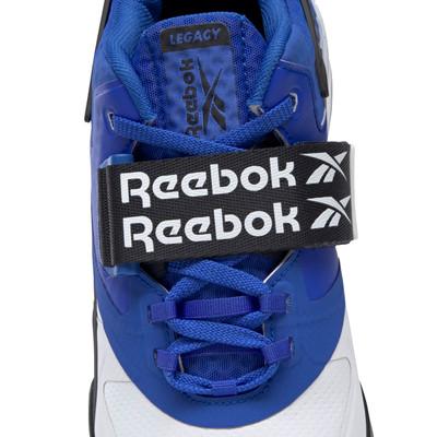 Reebok Legacy Lifter II chaussures de training - SS21
