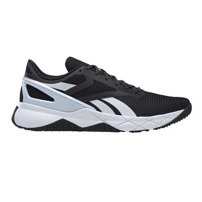 Reebok Nanoflex chaussures de training - SS21