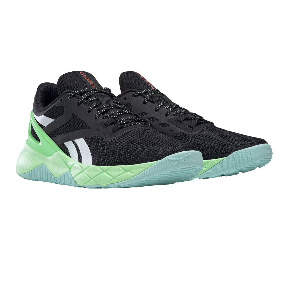 Reebok Nanoflex Women's Training Shoes - SS21