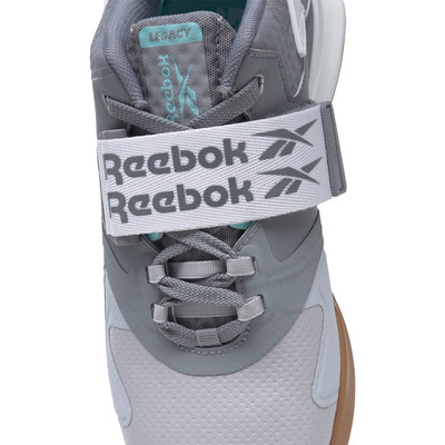 Reebok Legacy Lifter II femmes chaussures de training - SS21