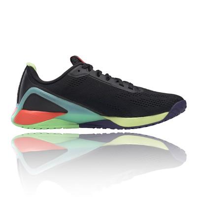 Reebok Nano X1 Women's Training Shoes - SS21