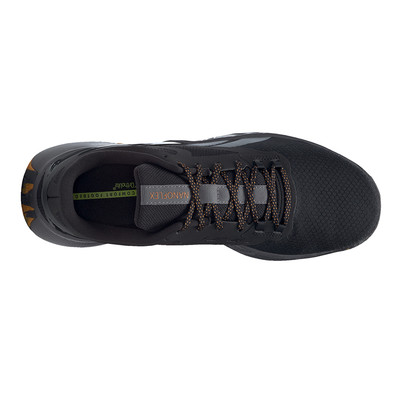 Reebok Nanoflex chaussures de training - AW21