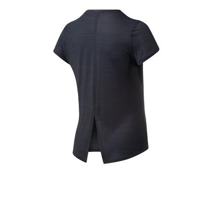 Reebok Training Ready ACTIVchill Damen T-shirt - SS21