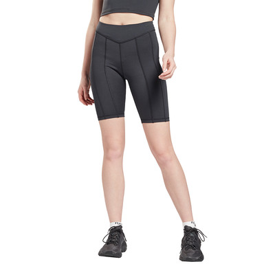 Reebok Two Tone Studio Damen Shorts - AW21