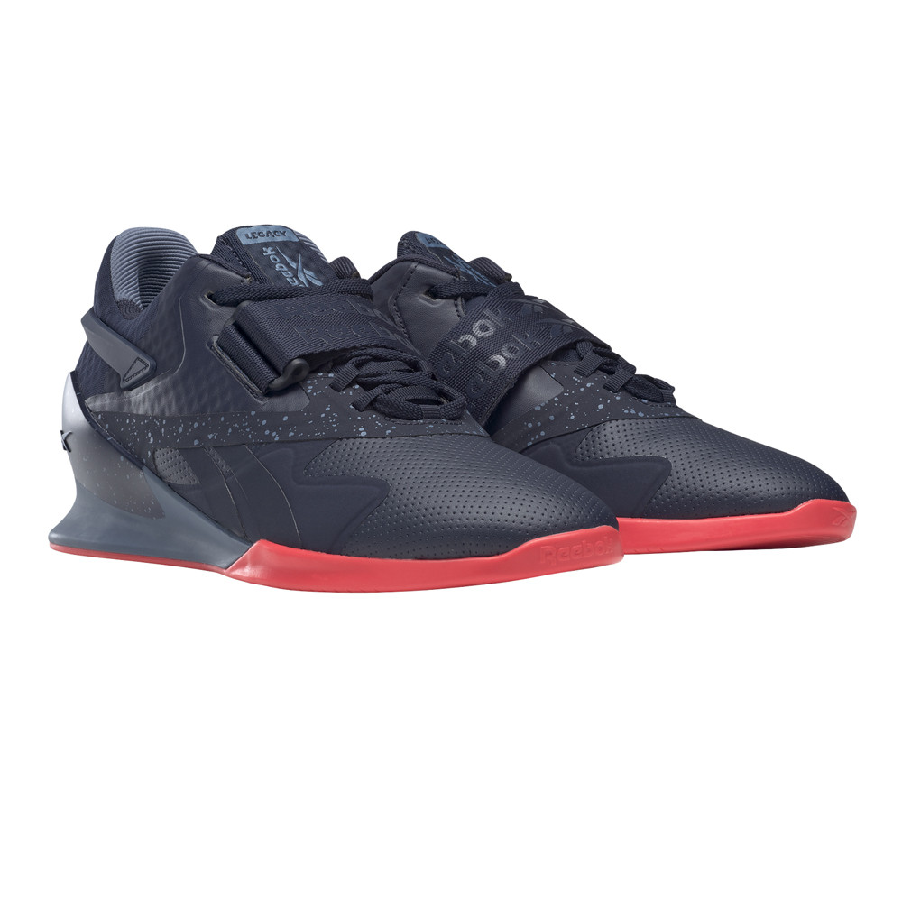 Legacy Lifter II Training Shoes - SS21