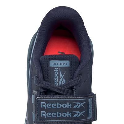 Reebok Lifter PR II Training schuhe - AW21