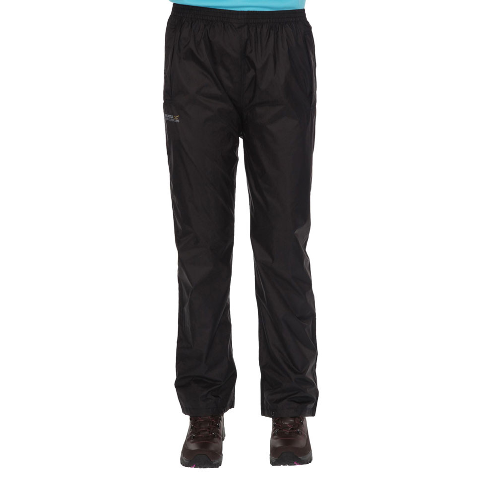 Regatta Women's Pack It Overtrousers - AW19