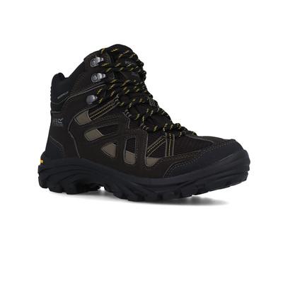 Regatta Burrell II Waterproof Walking Boots