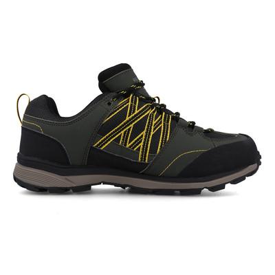 Regatta Samaris Low II WP Walking Shoes