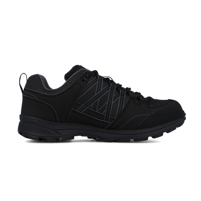 Regatta Samaris Low II WP zapatillas de trekking - SS19