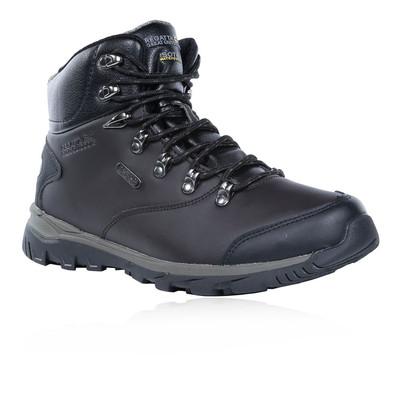 Regatta Kota Leather Mid WP Walking Boots - SS19