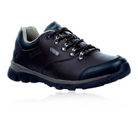 Regatta Kota Leather Low WP zapatillas de trekking - AW18