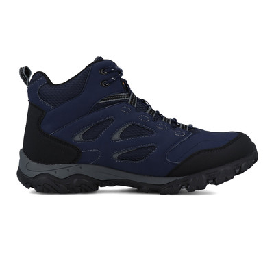 Regatta Holcombe IEP Mid WP Walking Boots - SS19