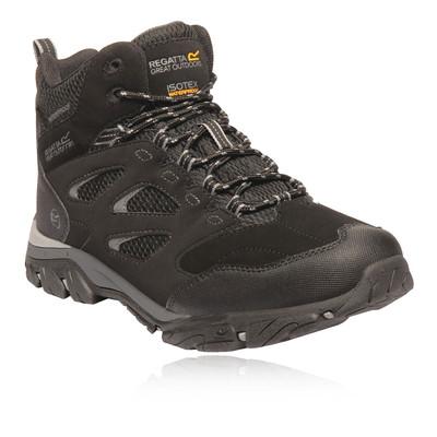 Regatta Holocombe IEP Mid WP Walking Boots