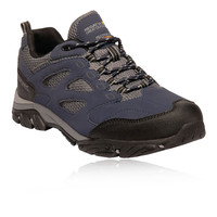 Regatta Holocombe IEP Low WP zapatillas de trekking - AW18