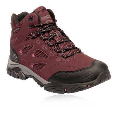 Regatta Holcombe IEP Mid WP Women's Walking Boots