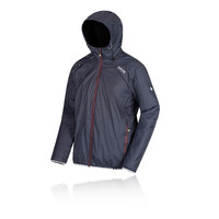Regatta Tarren Waterproof Jacket