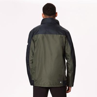 Regatta Calderdale II Waterproof Jacket