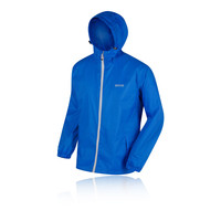 Regatta Pack-It III chaqueta impermeable