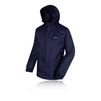 Regatta Pack-It III Waterproof Jacket