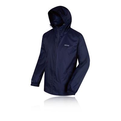 Regatta Pack-It III Waterproof Jacket - AW19
