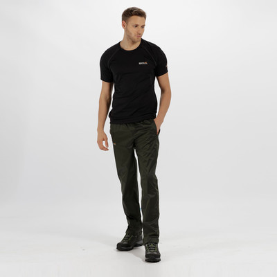 Regatta Pack-It Overtrousers - AW19