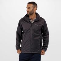 Regatta Lyle IV impermeable Hooded chaqueta