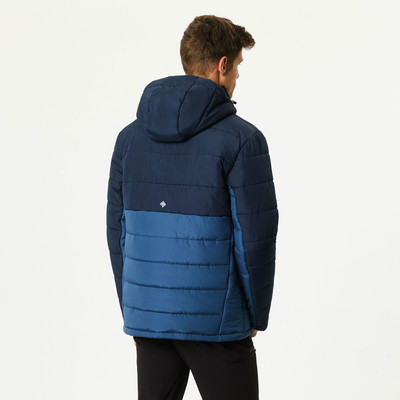 Regatta Nevado II Hooded Jacket