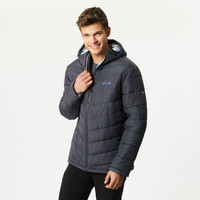 Regatta Nevado II Hooded Jacket