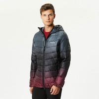 Regatta Azuma II Hooded Jacket