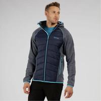 Regatta Andreson III Hybrid Stretch Insulated Jacket