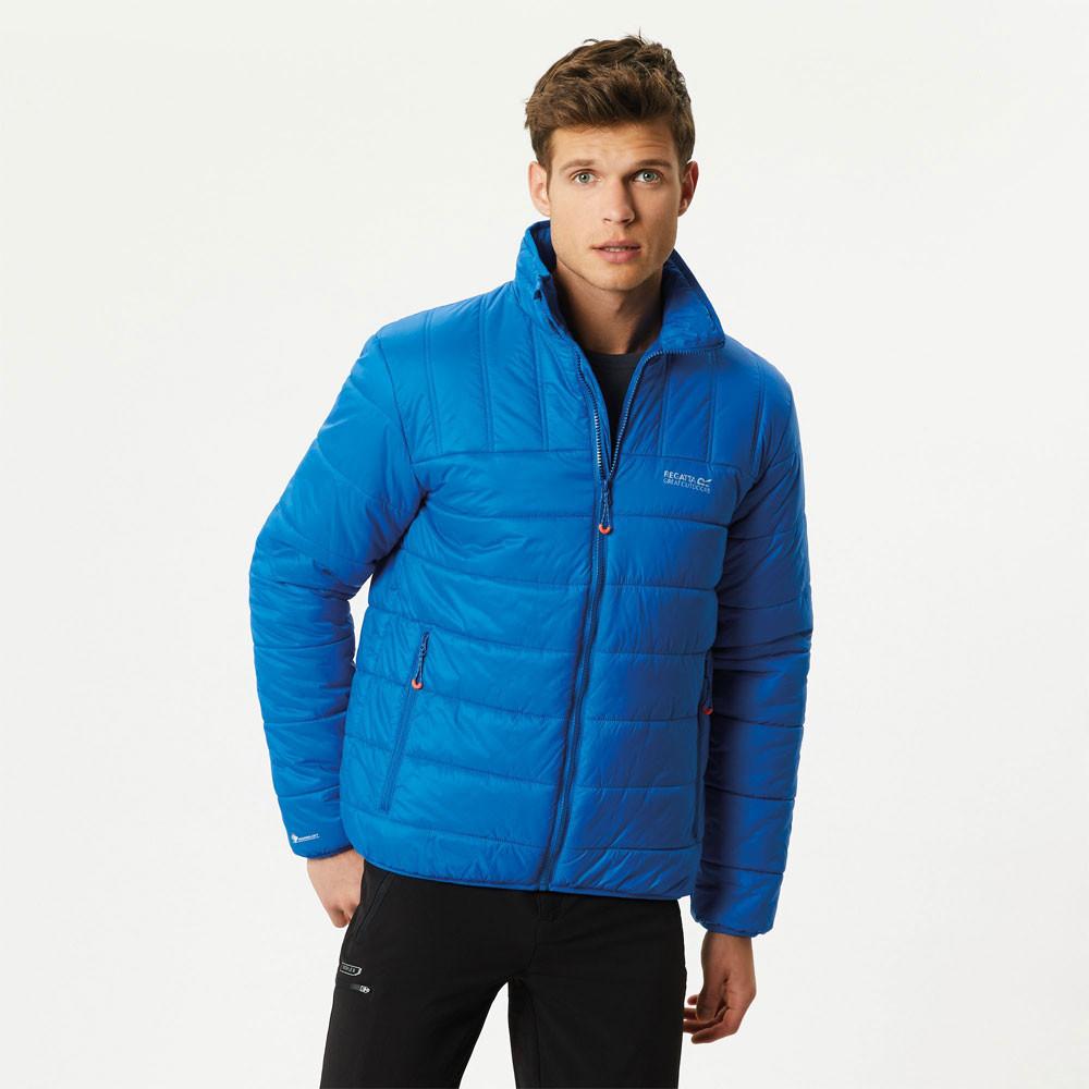Regatta Icebound IV chaqueta