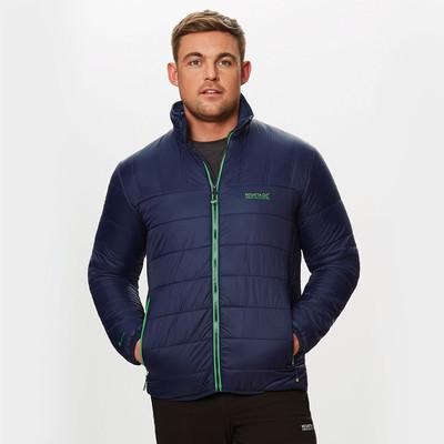Regatta Icebound IV Jacket