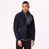 Regatta Farway III Hybrid Softshell chaqueta