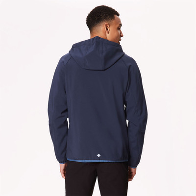 Regatta Arec II Softshell Jacket