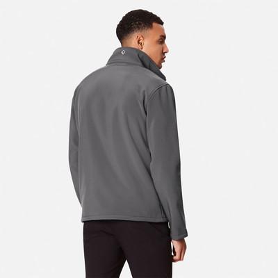 Regatta Cera III Funnel Neck Softshell chaqueta