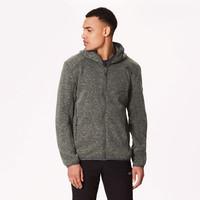Regatta Luzon Hooded Fleece Jacket