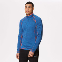 Regatta Yonder Fleece Top - AW18