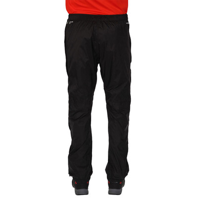 Regatta Active Pack Away Waterproof Overtrousers - SS20