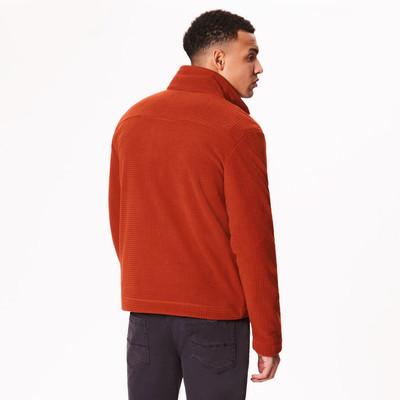 Regatta Elgon IV Half Zip Fleece Top