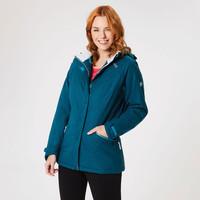 Regatta Highside III Waterproof Women's Jacket